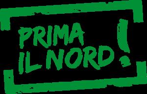 lega-prima-il-nord-elezioni-politiche-2013-flavio-tosi-luca-zaia