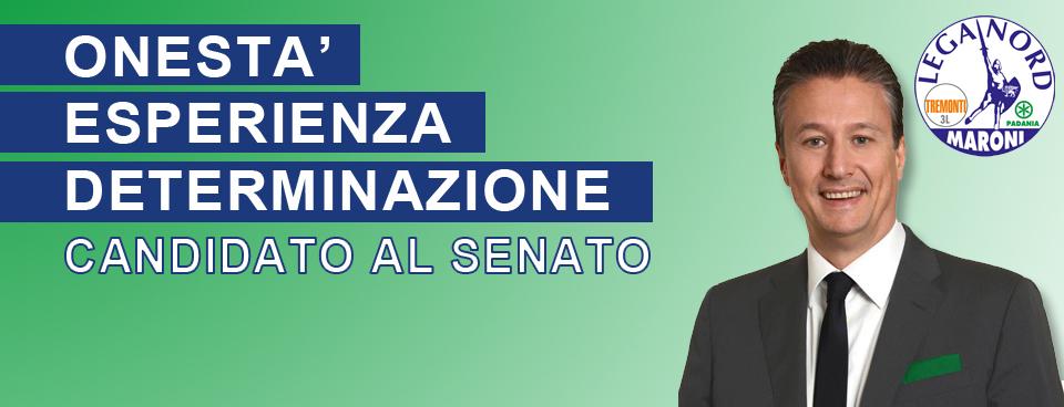 Franco-Zorzo-candidato-senato-elezioni-politiche-2013