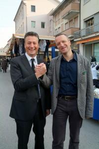 flavio-tosi-franco-zorzo-lega-nord-elezioni-politiche-2013