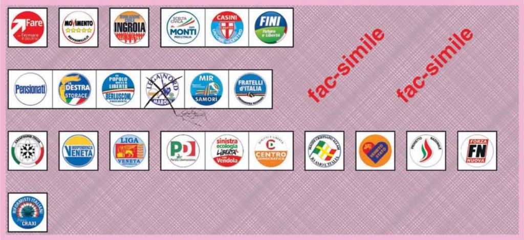 fac-simile-camera-elezioni-politiche-2013