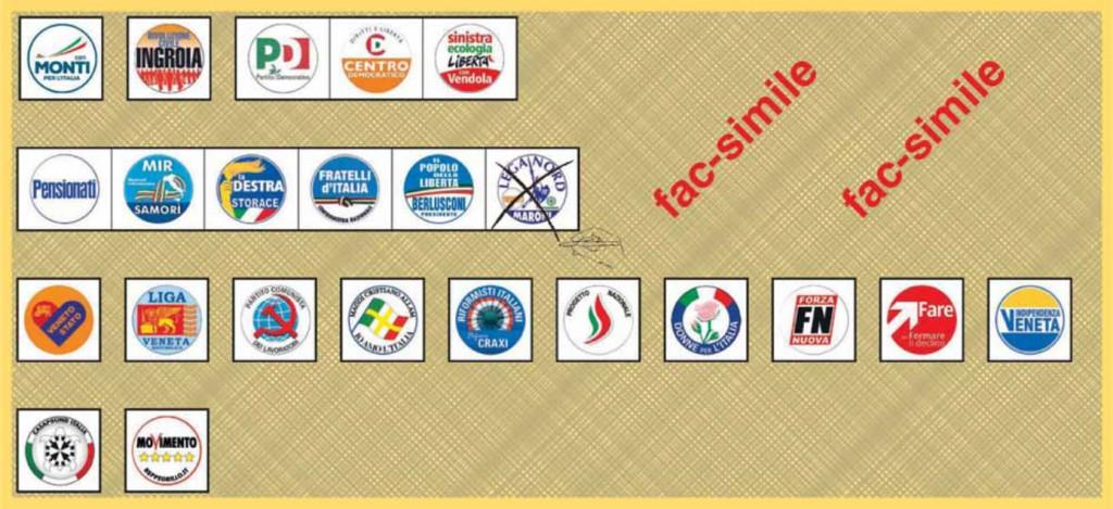 fac-simile-SENATO-elezioni-politiche-2013