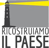 RICOSTRUIAMO IL PAESE CON FLAVIO TOSI